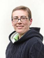 DI Angelika Folger