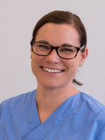 Mag. Elisabeth Schinko